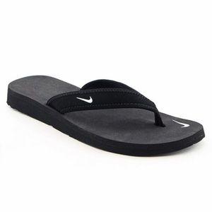 Nike Sport Flip Flops